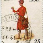 வாசகர் எதிர்வினை