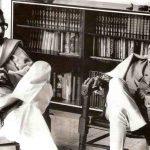'சத்யஜித் ராய்' என்றொரு இசை ஆளுமை