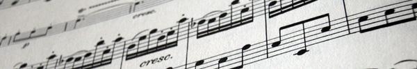 music_topbanner