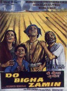 do_bigha_zamin_1953_film_poster