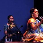 ராகம் தானம் பல்லவி – பாகம் ஒன்று