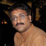 ராஜ்நீதி, ராவண்: கசக்கியெறிந்த காவியங்கள்