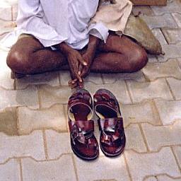 cobbler