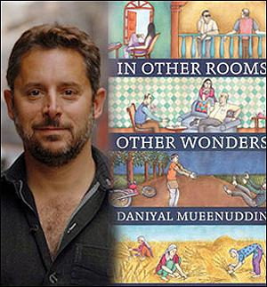 daniyal-mueenuddin-collage