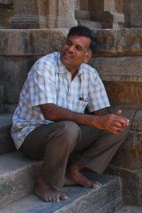 jemo-in-dharasuram