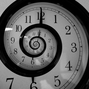 paradox-clock
