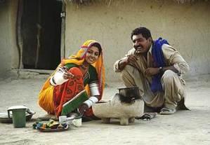 ramchand_pakistani_20080505