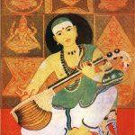 வித்யா சங்கர் - ஒரு பேட்டி