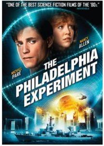 john-carpenters-the-philadelphia-experiment