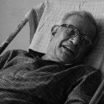 'வியப்பளிக்கும் ஆளுமை வெங்கட் சாமிநாதன்' - நேர்காணல் - இறுதிப்பகுதி