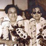 களவாணிகள் : யதார்த்த சினிமாவின் இறங்குமுகம்