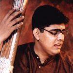 ராகம் தானம் பல்லவி – பாகம் நான்கு