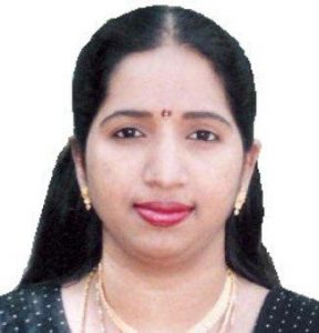 singer-swarnalatha