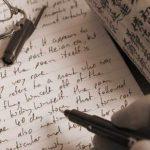 மொழிபெயர்ப்பு என்னும் கலை – இறுதிப்பகுதி