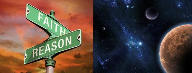 faith-and-reason