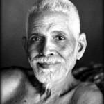 ஆர்தர் ஆஸ்போர்னின் ரமணர்