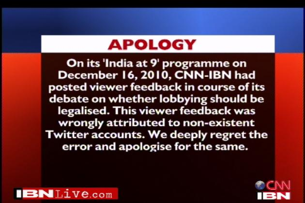 apology_video