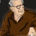 வெங்கட் சாமிநாதன் - பகுதி 2