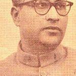 நடந்தாய் வாழி காவேரி - காவேரியே ஒரு சங்கீதக் கச்சேரி