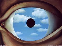 07-surrealist