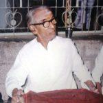 இராமநாதபுரம் சி.எஸ்.முருகபூபதி