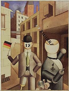 240px-republican_automatons_george_grosz_1920