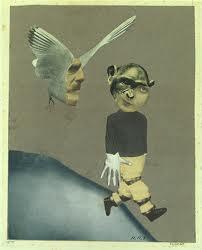 hannah-flight1931