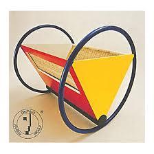 03-cradle-by-peter-keler