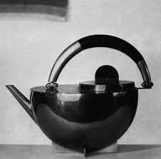 08-teapot