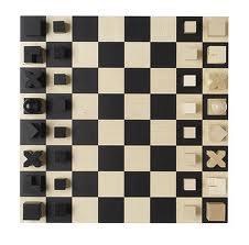 11-chessmen