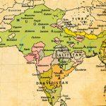 இந்தியத் துண்டாட்டம் : உட்பகைகளின் அந்நிய வேர்கள்