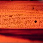 சிற்றிலக்கியங்கள் எனப்படும் பிரபந்தங்கள் - பகுதி 7