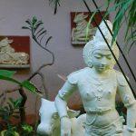 சிற்றிலக்கியங்கள் எனப்படும் பிரபந்தங்கள்- பகுதி 8