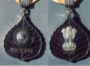 bharat-ratna