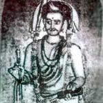 சிற்றிலக்கியங்கள் எனப்படும் பிரபந்தங்கள்- தக்கயாகப் பரணி