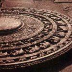 சிற்றிலக்கியங்கள் எனப்படும் பிரபந்தங்கள்- பகுதி 11