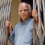 க.நா.சு-வின் 'இலக்கிய வட்டம்' - ஓர் எழுத்தியக்கம்