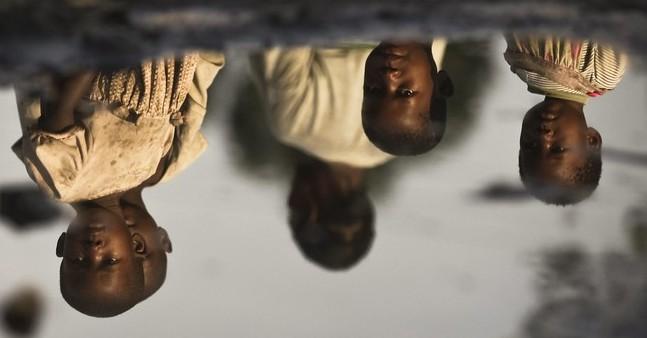 displaced_children_mugunga_camp1