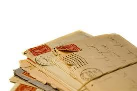 letter-writing-envelopes-and-stamps1