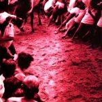 சி.சு.செல்லப்பா – தமிழகம் உணராத ஒரு வாமனாவதார நிகழ்வு - பகுதி 3