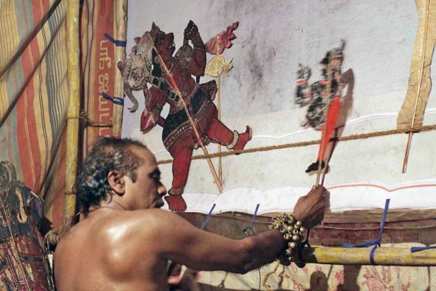 நன்றி : The Hindu