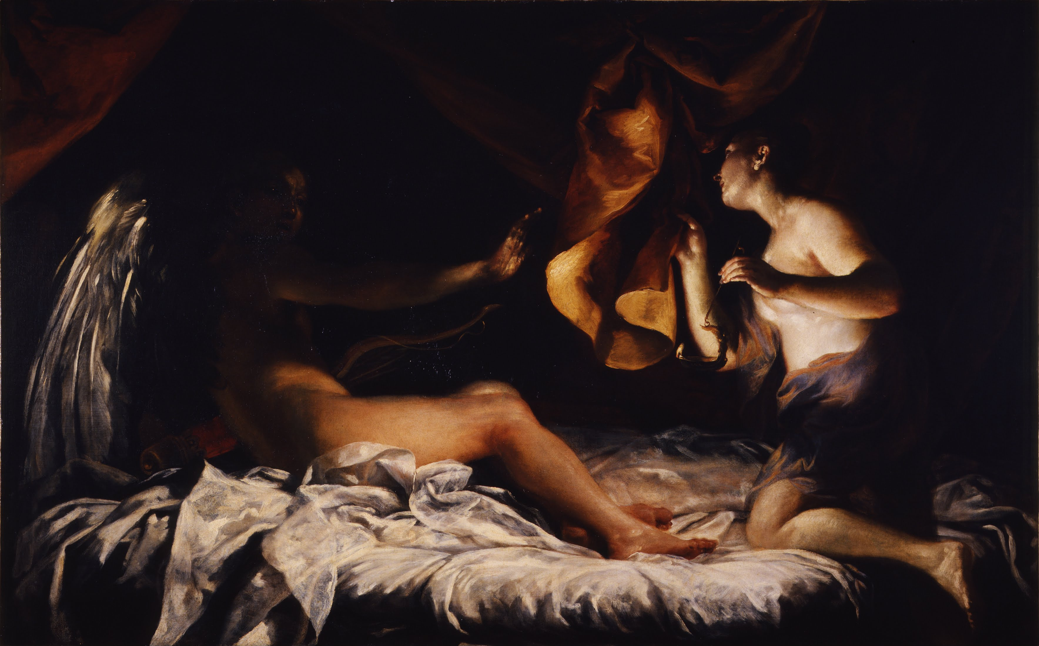 giuseppe_maria_crespi_-_amore_e_psiche_-_google_art_project