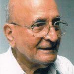 சகல கலா ஆசார்யர் - வித்வான் எஸ்.ராஜம் ஆவணப்படம்