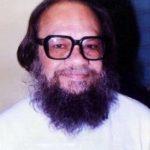 இந்தியக் கவிதைகள் - ஆருத்ரா (தெலுங்கு)
