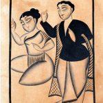புத்தக அறிமுகம் - தலையணை மந்திரோபதேசம்