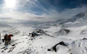 snow_mountains