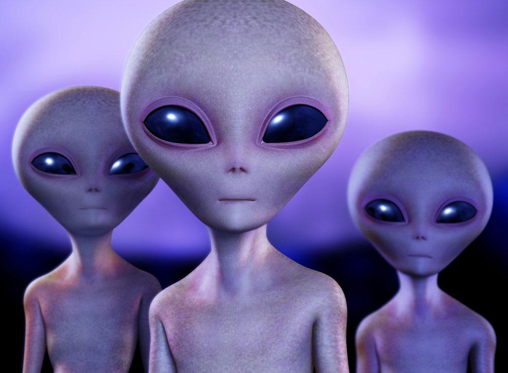 aliens_et_ufo_extra_terrestrial_android_sci_fi