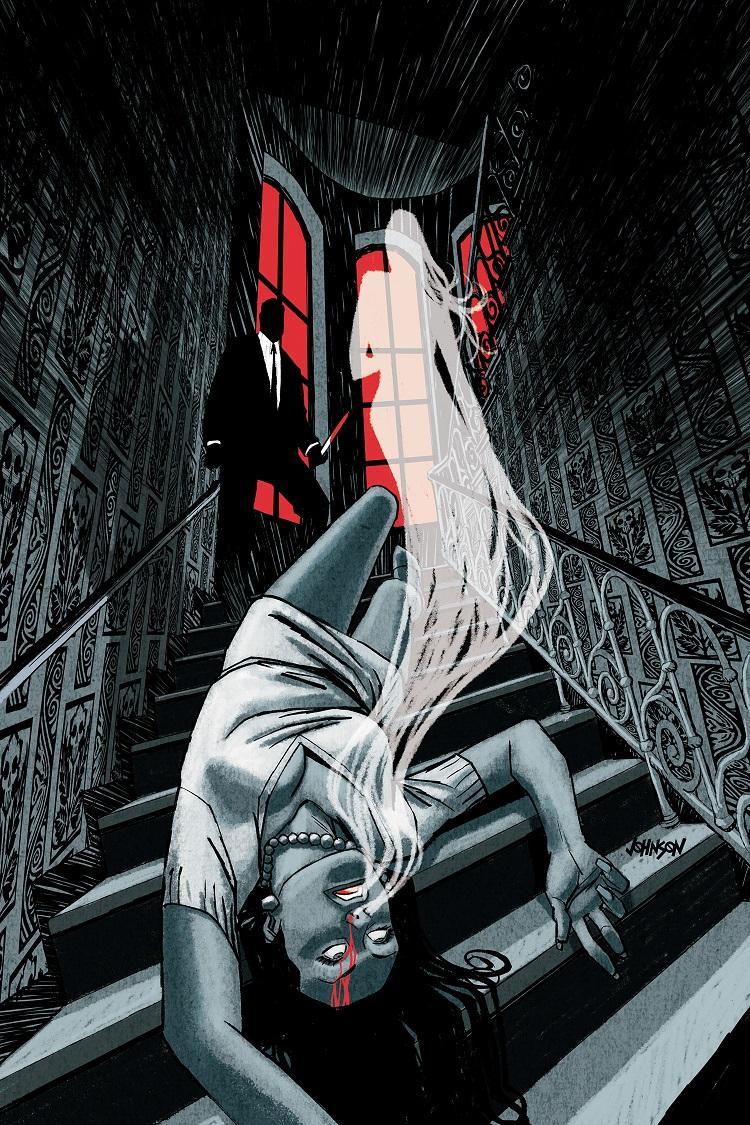 arun_graphic_comic_kill_lady_blood_tim_burton_suit_cleaner_martin_scorcese