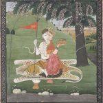 மாதொருபாகன் - மனிதன் இழந்து கொண்டிருக்கும் இன்னொரு பாகம்