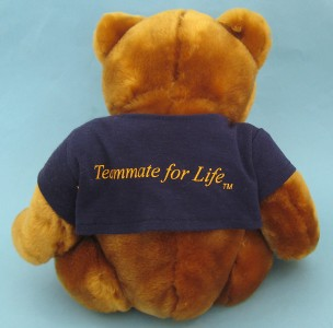 teammate_for_life_uc_berkley_colleges_teddy_bear